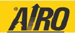 Réparateur agréé de nacelle AIRO dans le 67 - 68 - 88 - 25 - 90 - 54 - 57