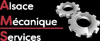 logo-AMS68