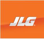 Réparateur agréé de nacelle JLG dans le 67 - 68 - 88 - 25 - 90 - 54 - 57