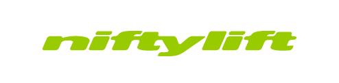 réparateur agréé Liftylift 67 68 54 57 25 90